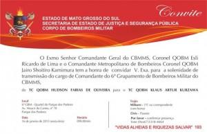 180820_Convite_passagem_de_cmdo_6_gb