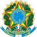 brasão_nacional