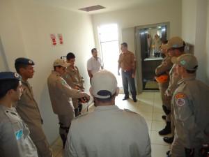 Elevador 2