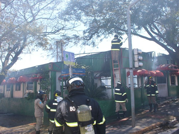 incendio churrascaria 10-08-15 2