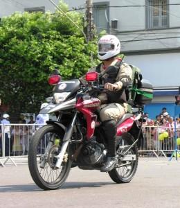Desfile 7 de setembro 2015 (2)