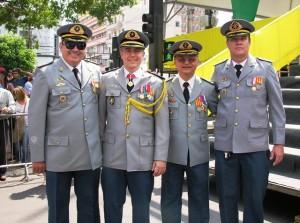 Desfile 7 de setembro 2015 (6)