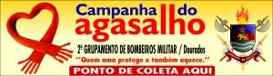 CAMPANHA DO AGASALHO-2016-faixa