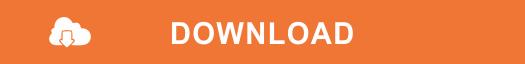 download_topo