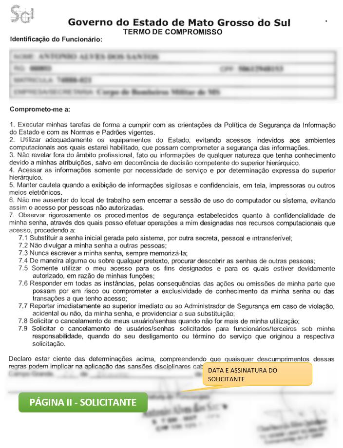 formulario_preenchido_solicitante