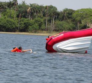 virada-do-barco