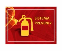 Sistema Prevenir.