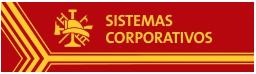 Sistemas Corporativos.