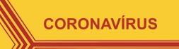 Coronavírus.